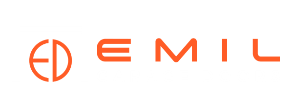 Emil Garage Doors, Sales & Repair